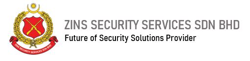 Zins Security Services Sdn Bhd
